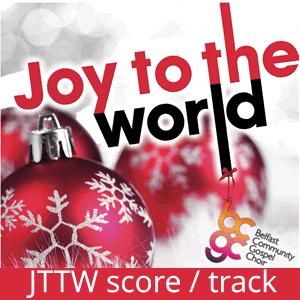 jttw_cd_cover_score